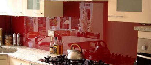 kitchenspl02