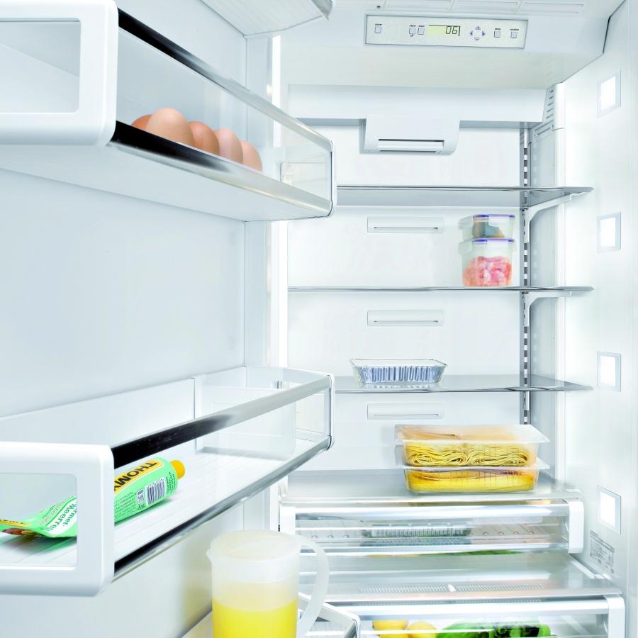 siemens-refrigeration